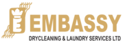 Embassydrycleaners